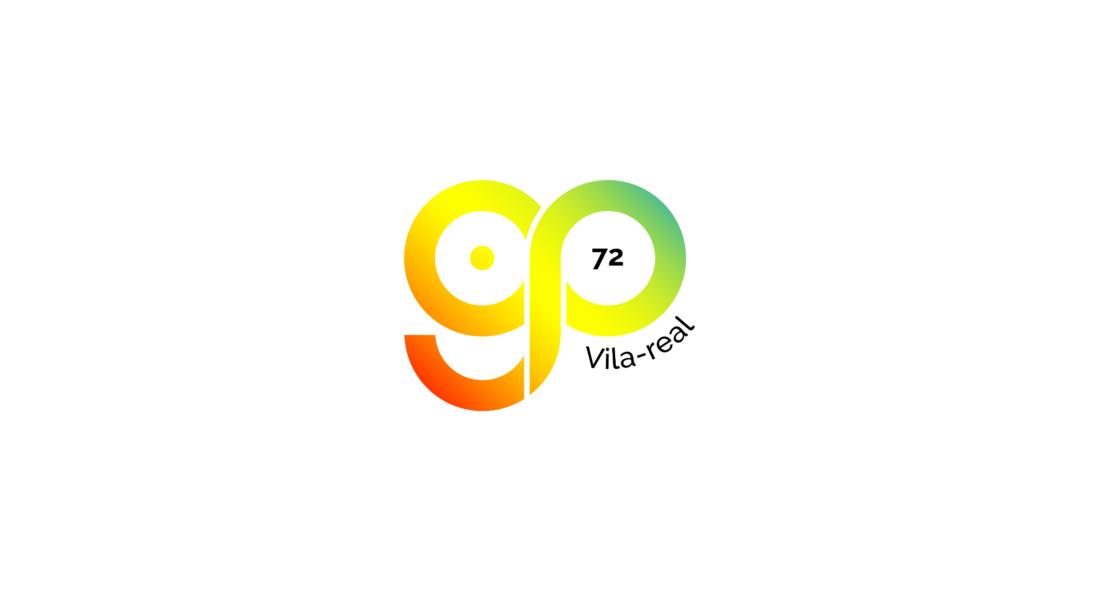 GP DE CICLISME DE VILA-REAL